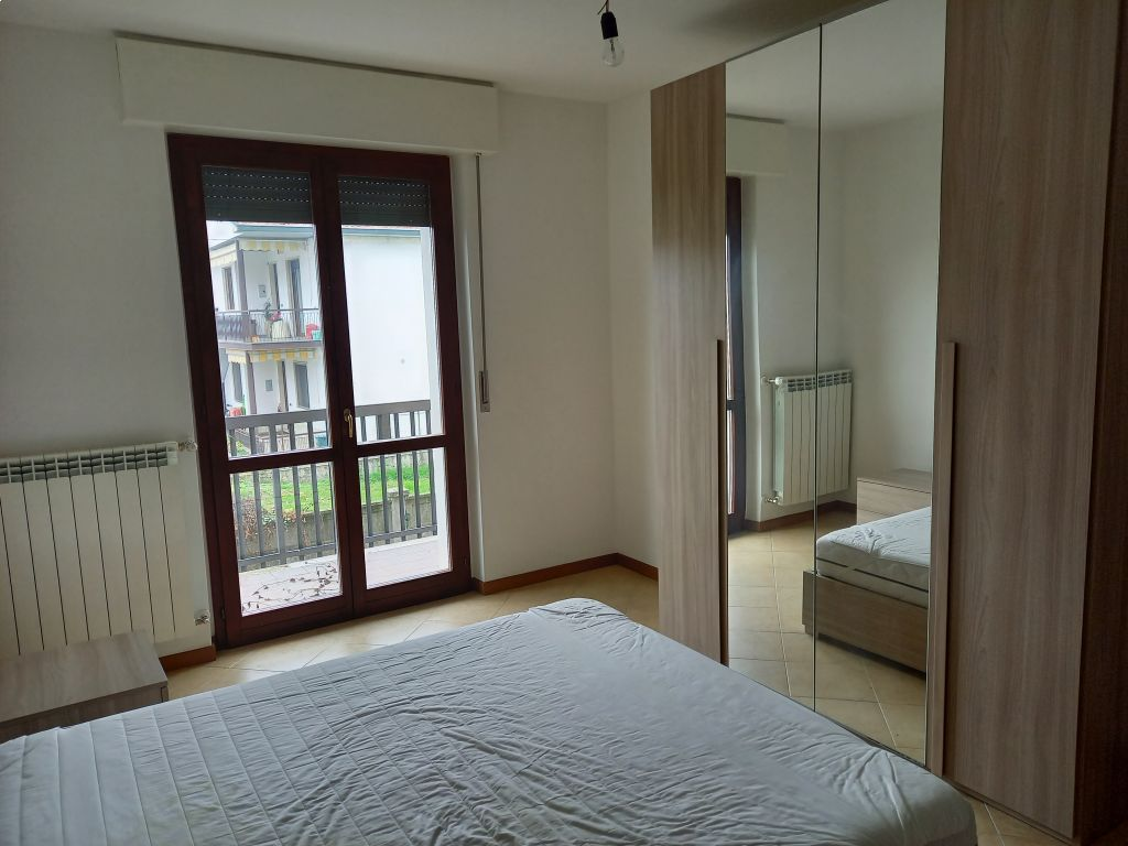 Appartamento SANT'ANGELO LODIGIANO AT185