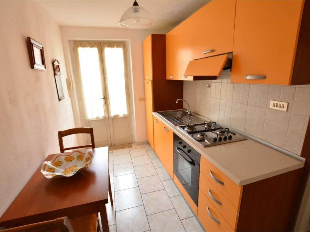 Casa Indipendente in affitto Rif. 11999955