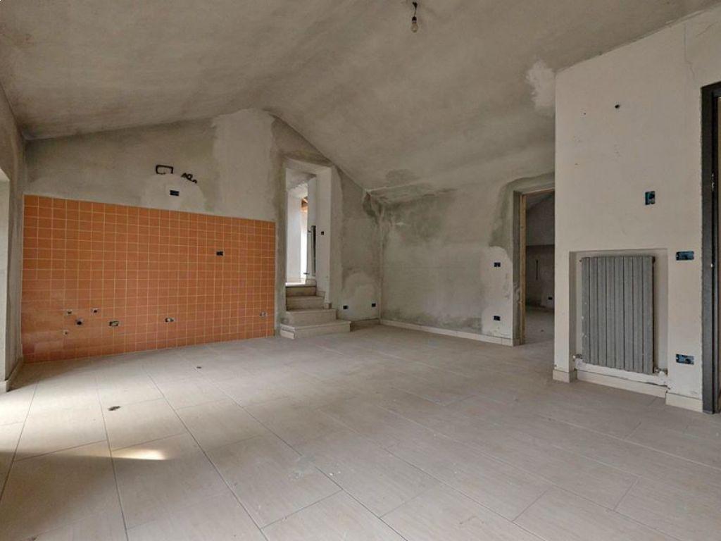 Appartamento in vendita Rif. 12005151