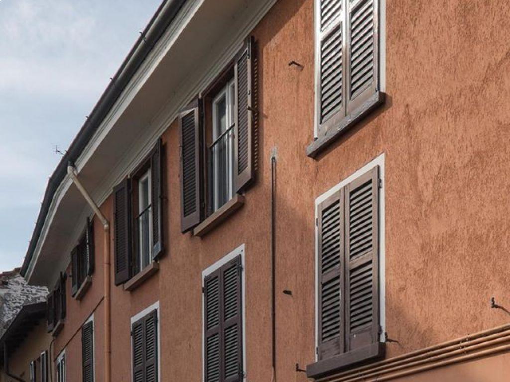 Appartamento in vendita a San Colombano al Lambro, 2 locali, prezzo € 68.000 | PortaleAgenzieImmobiliari.it