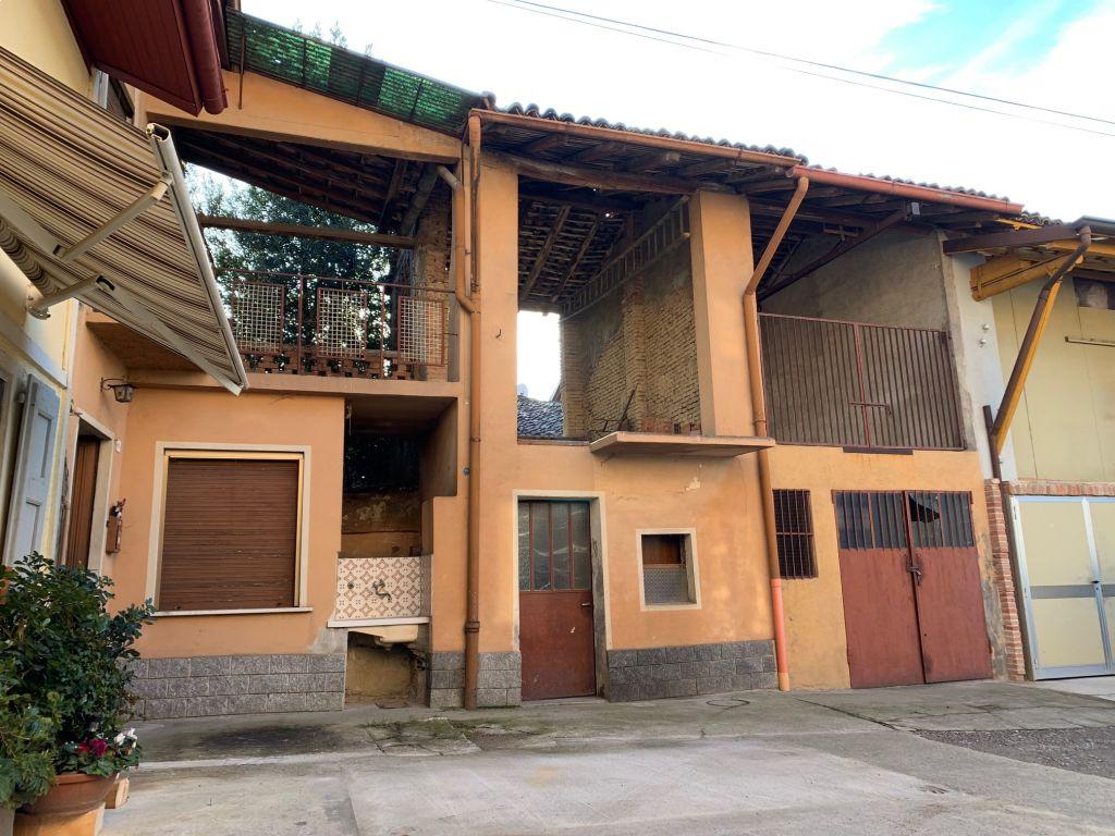 Casa Indipendente in vendita Rif. 12022401