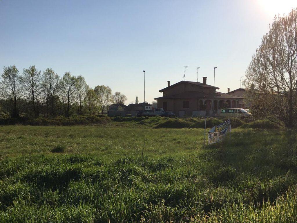 Terreno Edificabile Comm.le/Ind.le in vendita a Inverno e Monteleone, 9999 locali, Trattative riservate | PortaleAgenzieImmobiliari.it