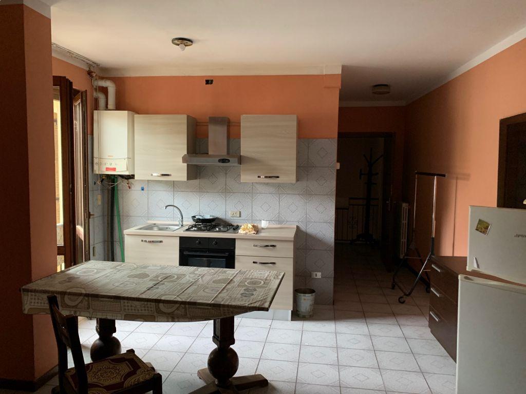 Casa Indipendente in vendita Rif. 12040690