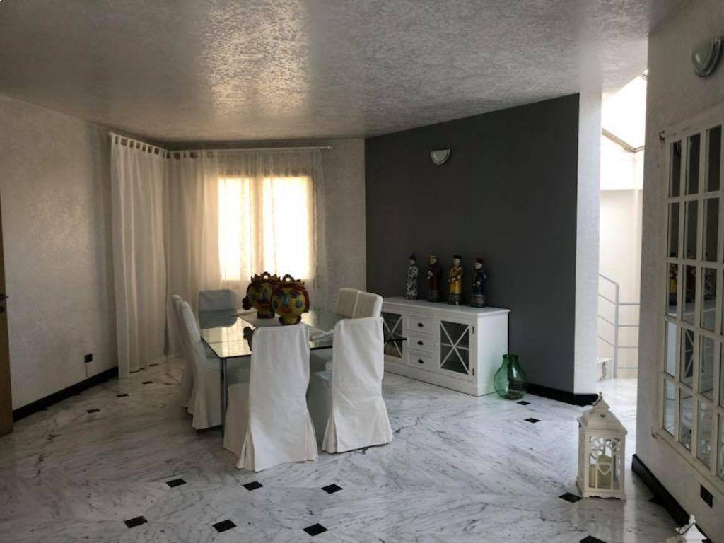 Villa in vendita a Cremona (CR)