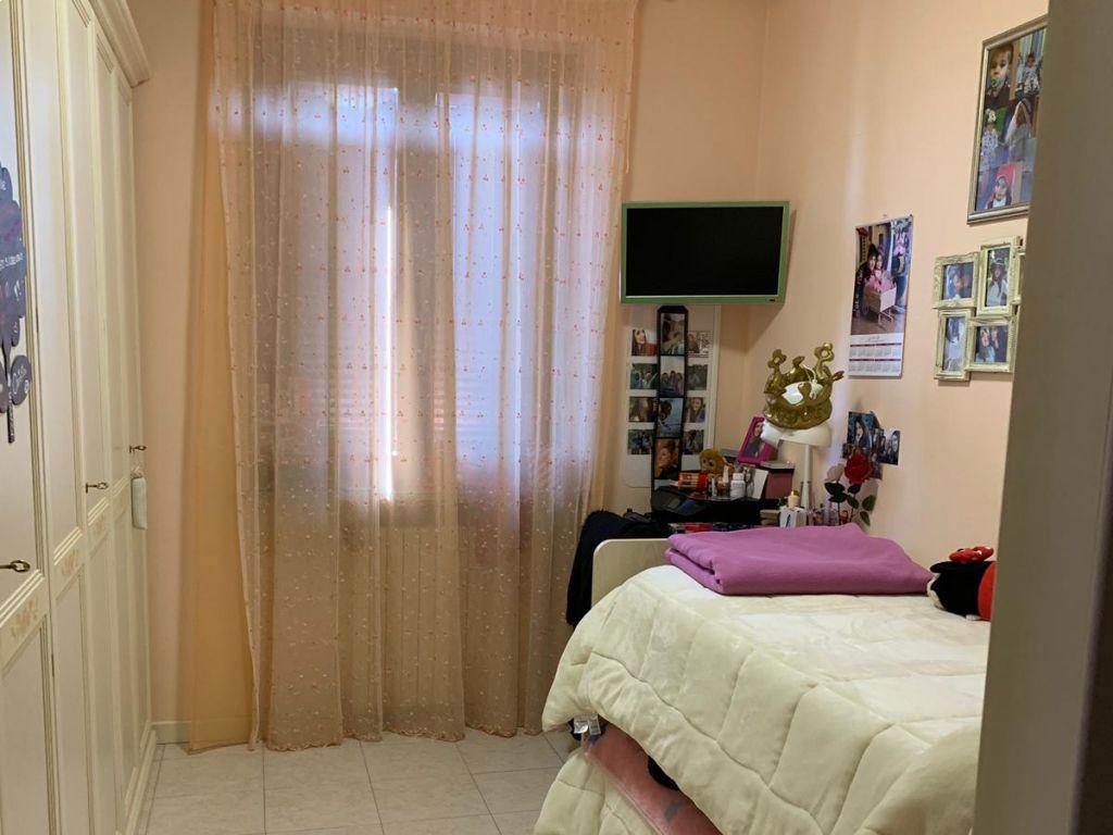 Appartamento in vendita Rif. 12176885