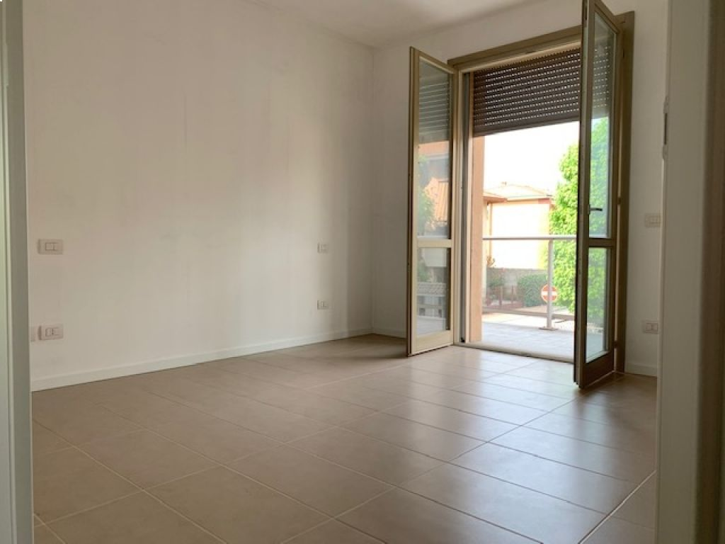 Appartamento SANT'ANGELO LODIGIANO AT228