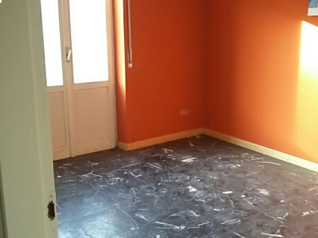 Appartamento in vendita a Casalpusterlengo, 3 locali, prezzo € 49.000   CambioCasa.it