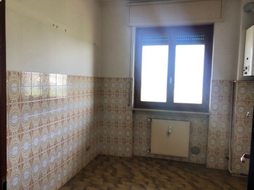 Appartamento trilocale in vendita a Codogno (LO)-2