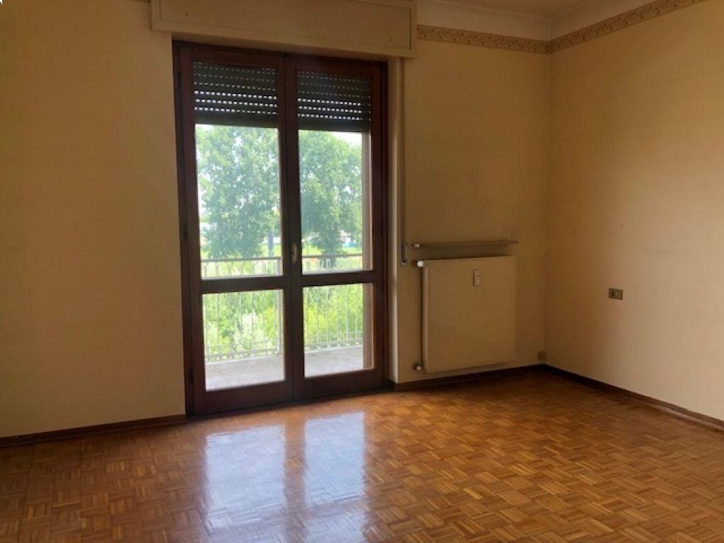 Appartamento trilocale in vendita a Codogno (LO)-3