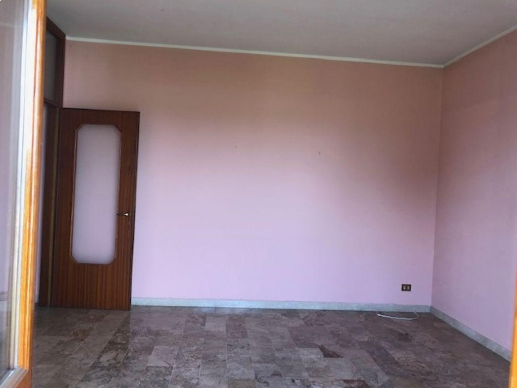 Appartamento trilocale in vendita a Codogno (LO)-4