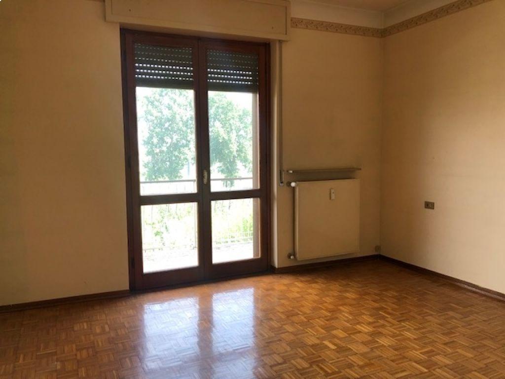 Appartamento trilocale in vendita a Codogno (LO)-6