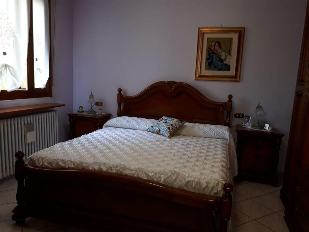 Casa indipendente 5 locali in vendita a Caselle Landi (LO)-3