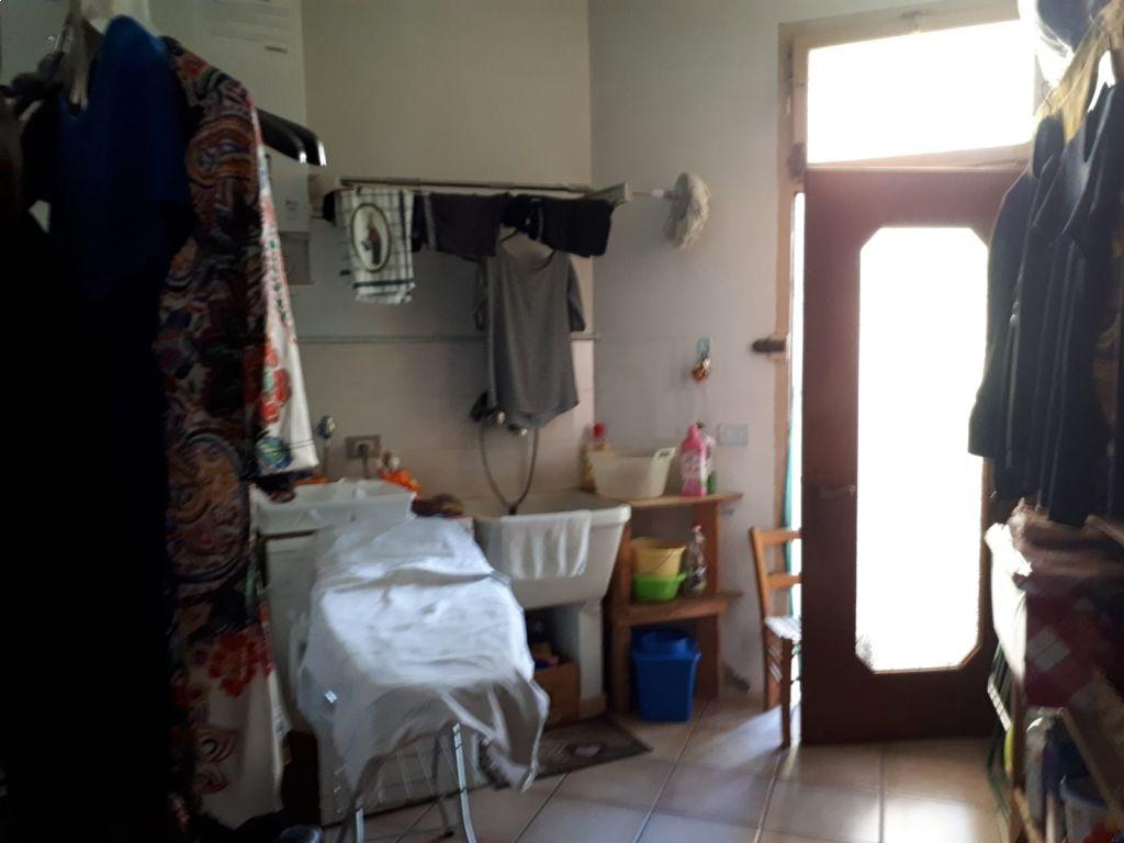 Casa indipendente 5 locali in vendita a Caselle Landi (LO)-6