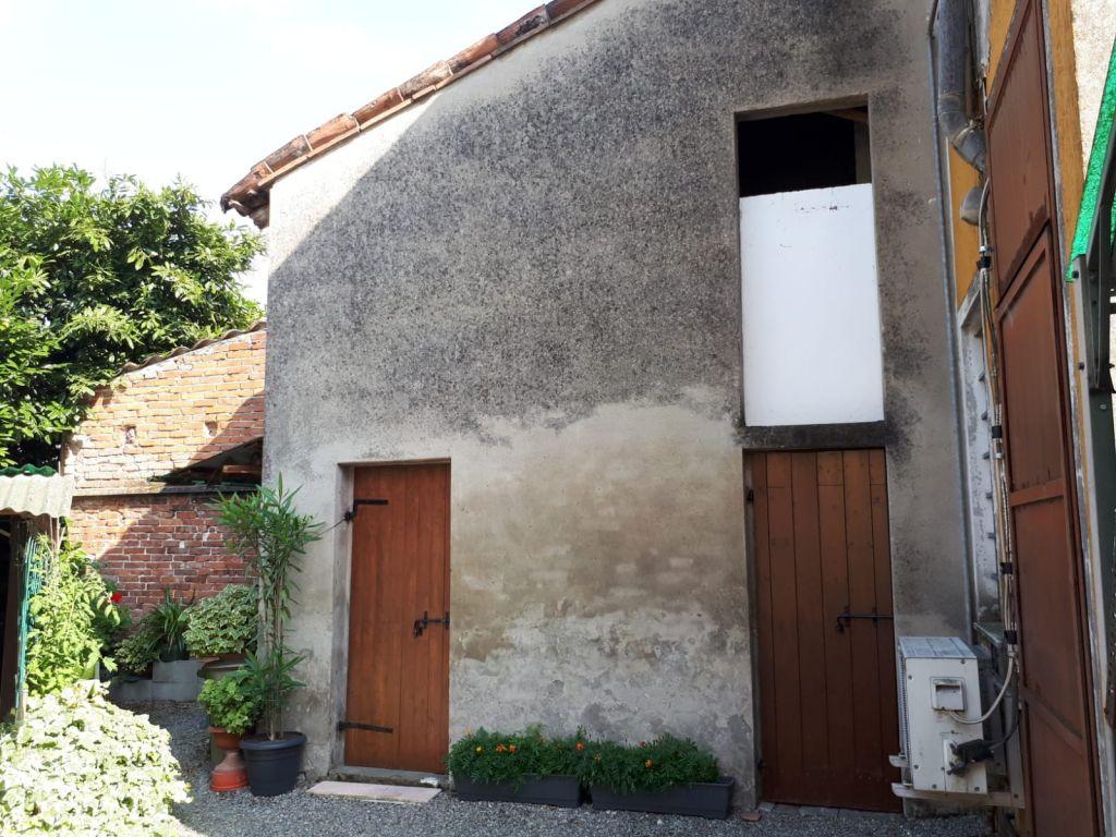 Casa indipendente 5 locali in vendita a Caselle Landi (LO)-7