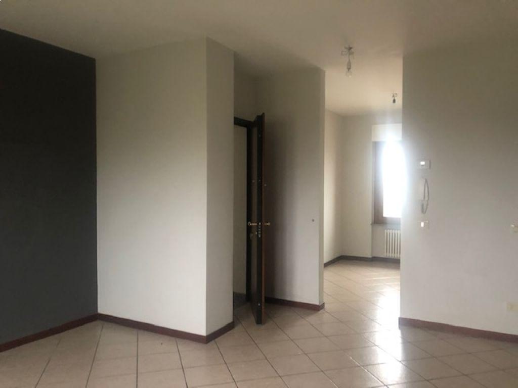 Appartamento trilocale in vendita a Castiglione d'Adda (LO)