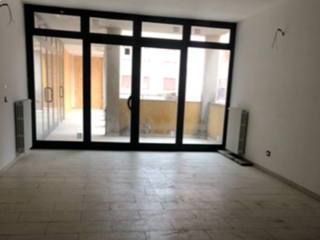 Attività / Licenza in vendita a Terranova dei Passerini, 1 locali, prezzo € 35.000 | CambioCasa.it