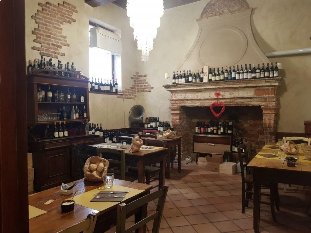 Attività / Licenza in vendita a Montodine, 3 locali, Trattative riservate | CambioCasa.it