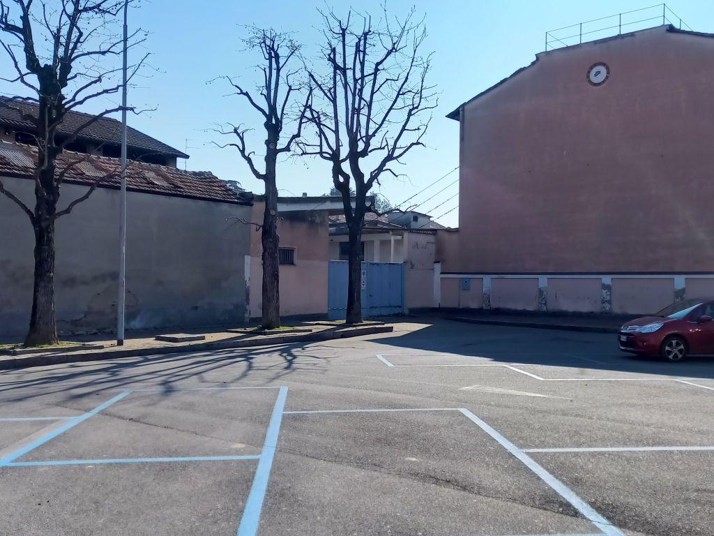 Casa indipendente quadrilocale in vendita a Sant'Angelo Lodigiano (LO)-2