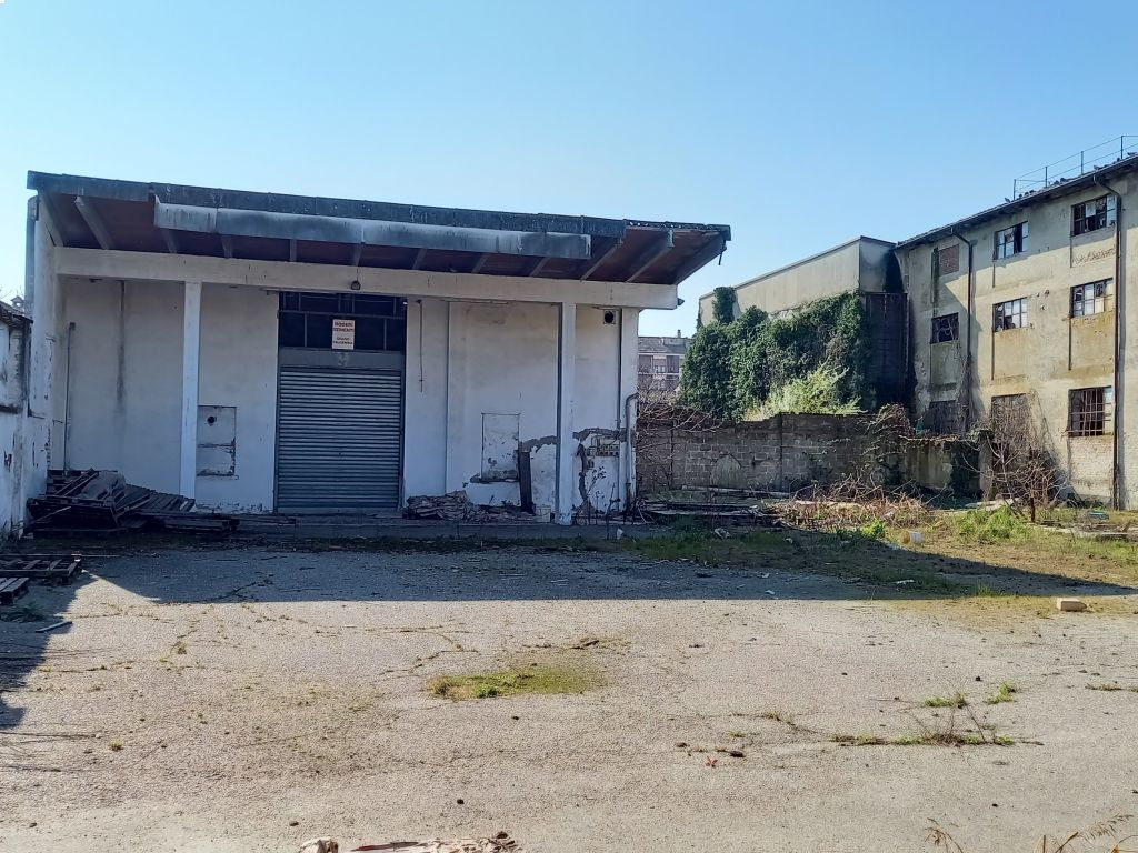 Casa indipendente quadrilocale in vendita a Sant'Angelo Lodigiano (LO)-4