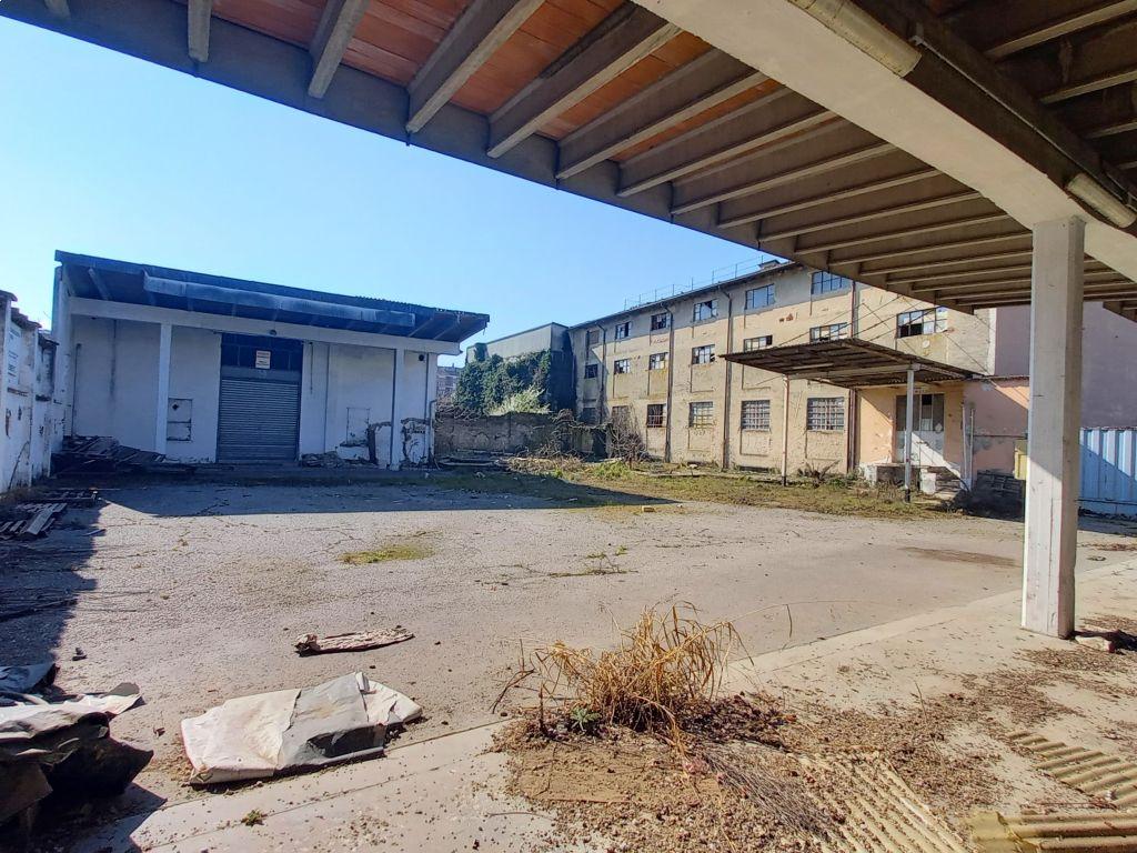 Casa indipendente quadrilocale in vendita a Sant'Angelo Lodigiano (LO)-5