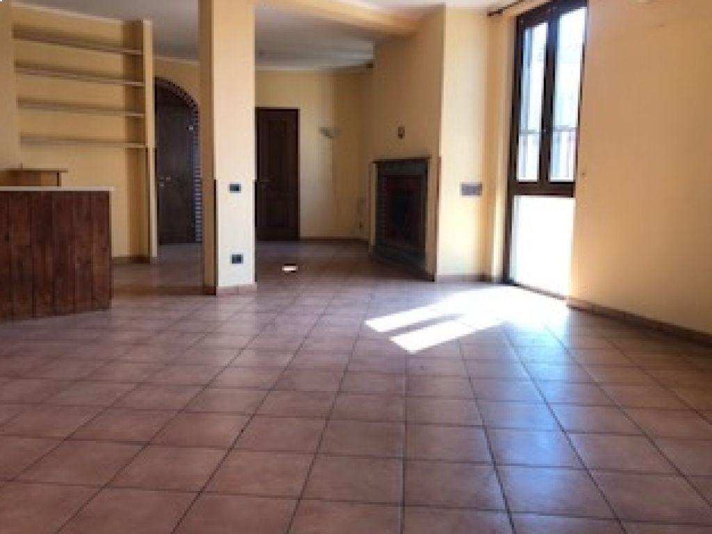 Appartamento trilocale in vendita a Maleo (LO)-3