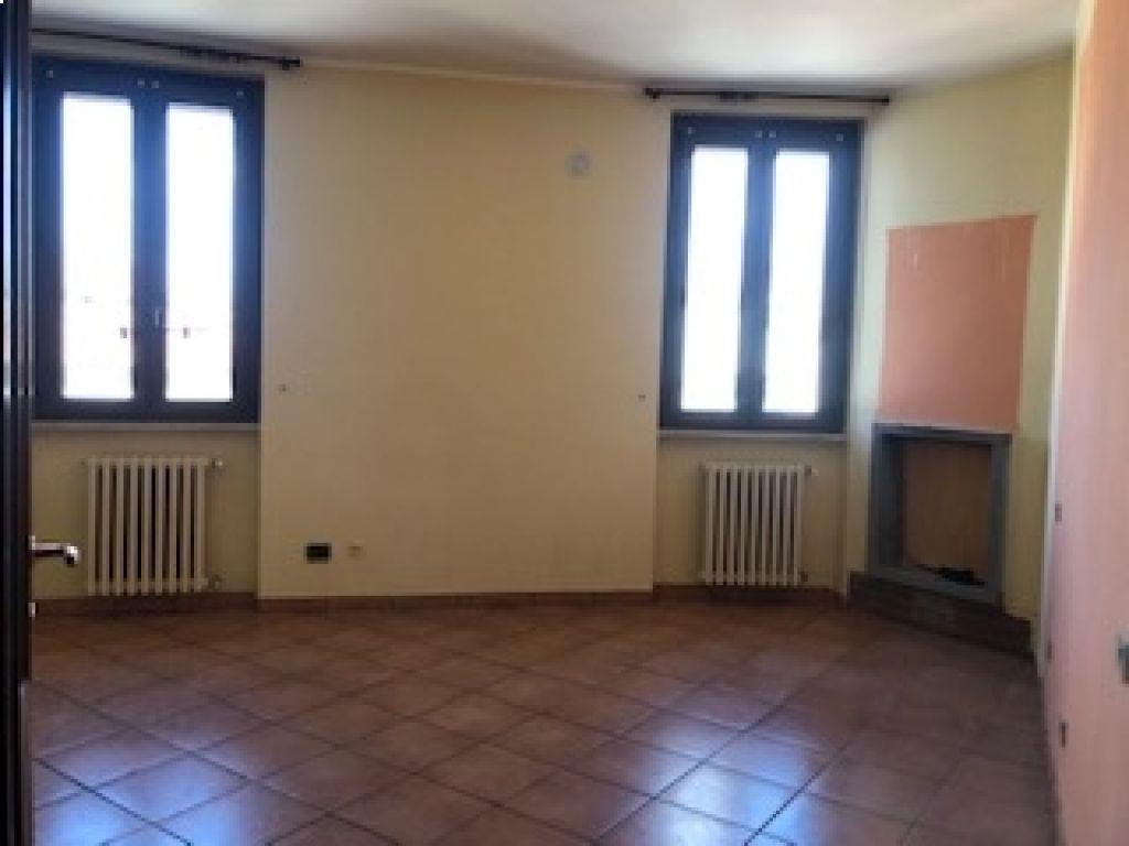 Appartamento trilocale in vendita a Maleo (LO)-5