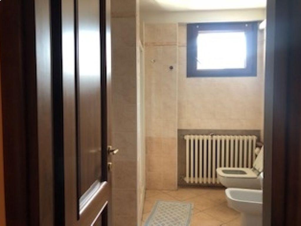 Appartamento trilocale in vendita a Maleo (LO)-6