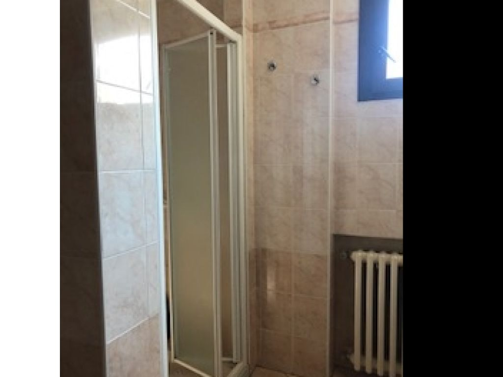 Appartamento trilocale in vendita a Maleo (LO)-7