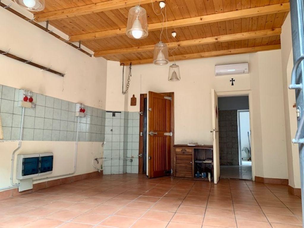 Casa semi indipendente 5 locali in vendita a Borghetto Lodigiano (LO)-3