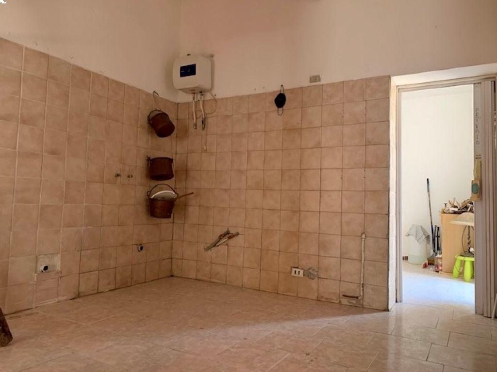 Casa semi indipendente 5 locali in vendita a Borghetto Lodigiano (LO)-5