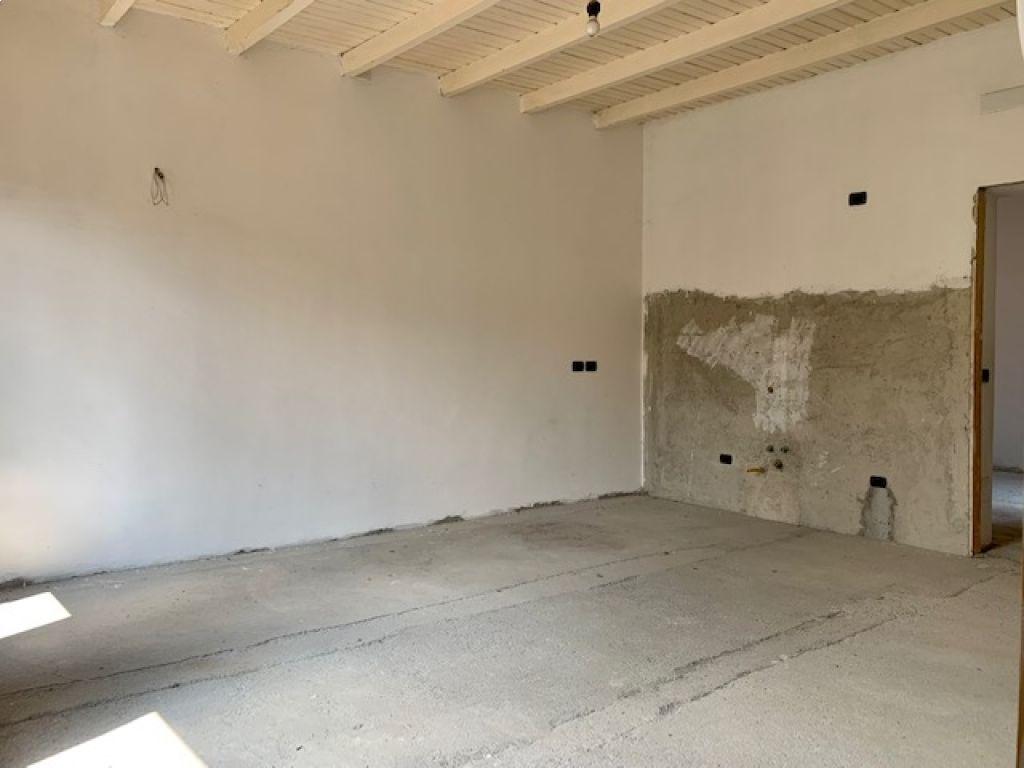 Casa semi indipendente 5 locali in vendita a Borghetto Lodigiano (LO)-6