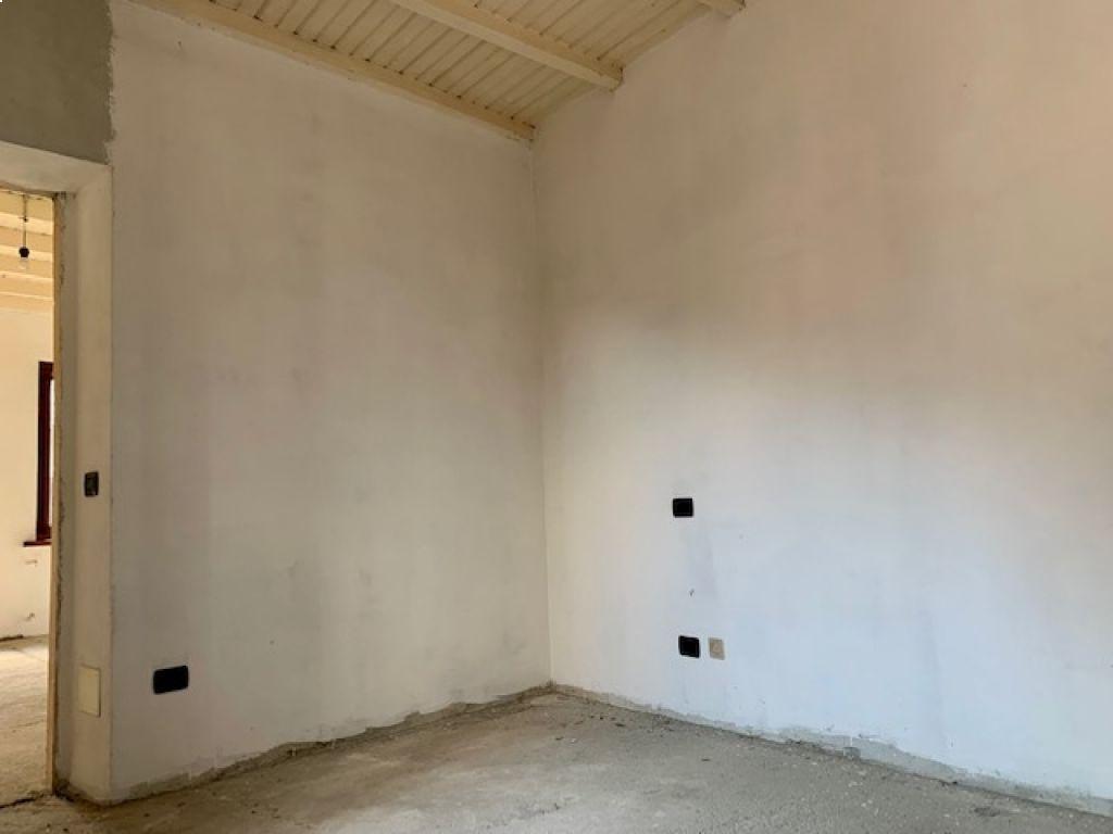 Casa semi indipendente 5 locali in vendita a Borghetto Lodigiano (LO)-10
