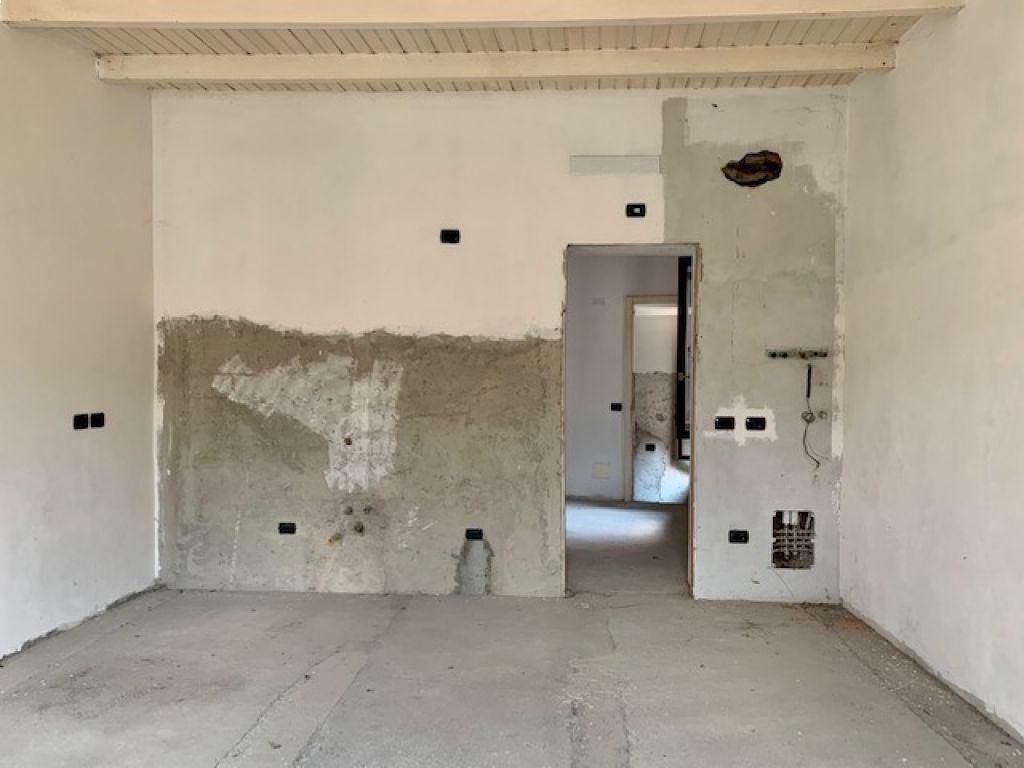 Casa semi indipendente 5 locali in vendita a Borghetto Lodigiano (LO)-7