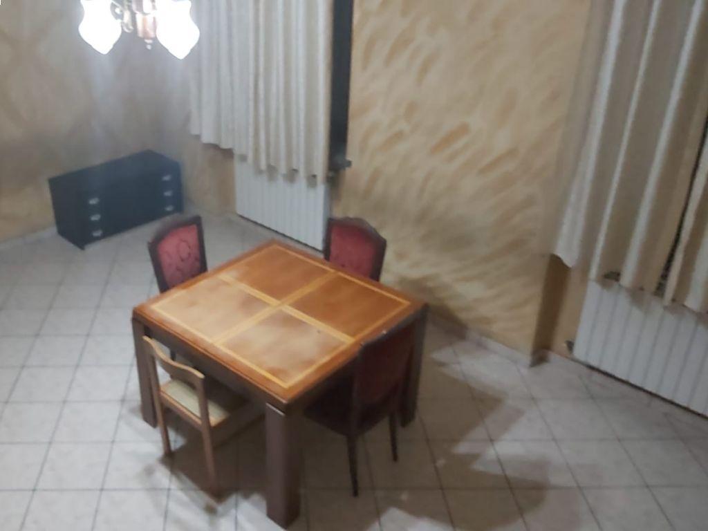 Casa semi indipendente 5 locali in vendita a Senna Lodigiana (LO)