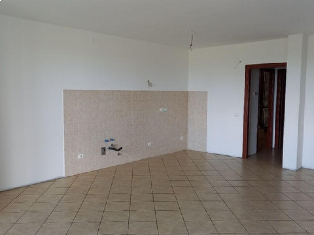 Appartamento trilocale in vendita a Orio Litta (LO)-5