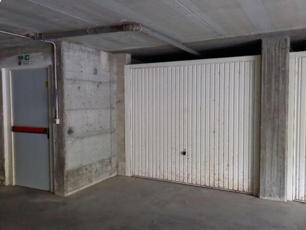 Appartamento trilocale in vendita a Orio Litta (LO)-10