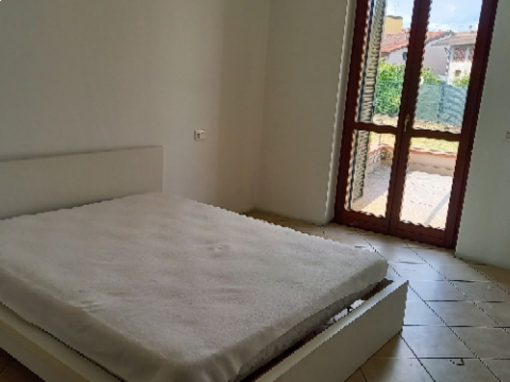 Appartamento trilocale in vendita a Orio Litta (LO)-6