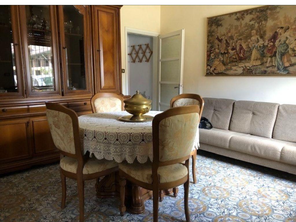 Casa semi indipendente trilocale in vendita a Castiglione d'Adda (LO)