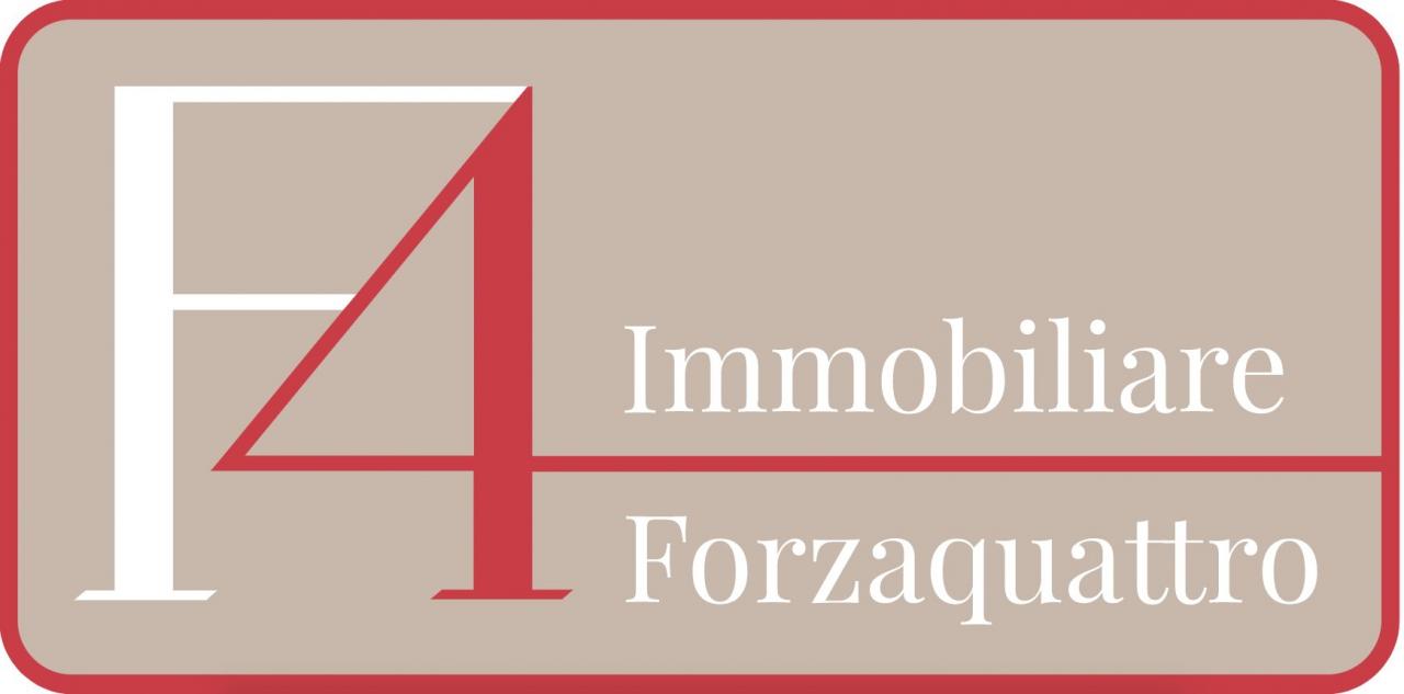 Immobiliare Forzaquattro