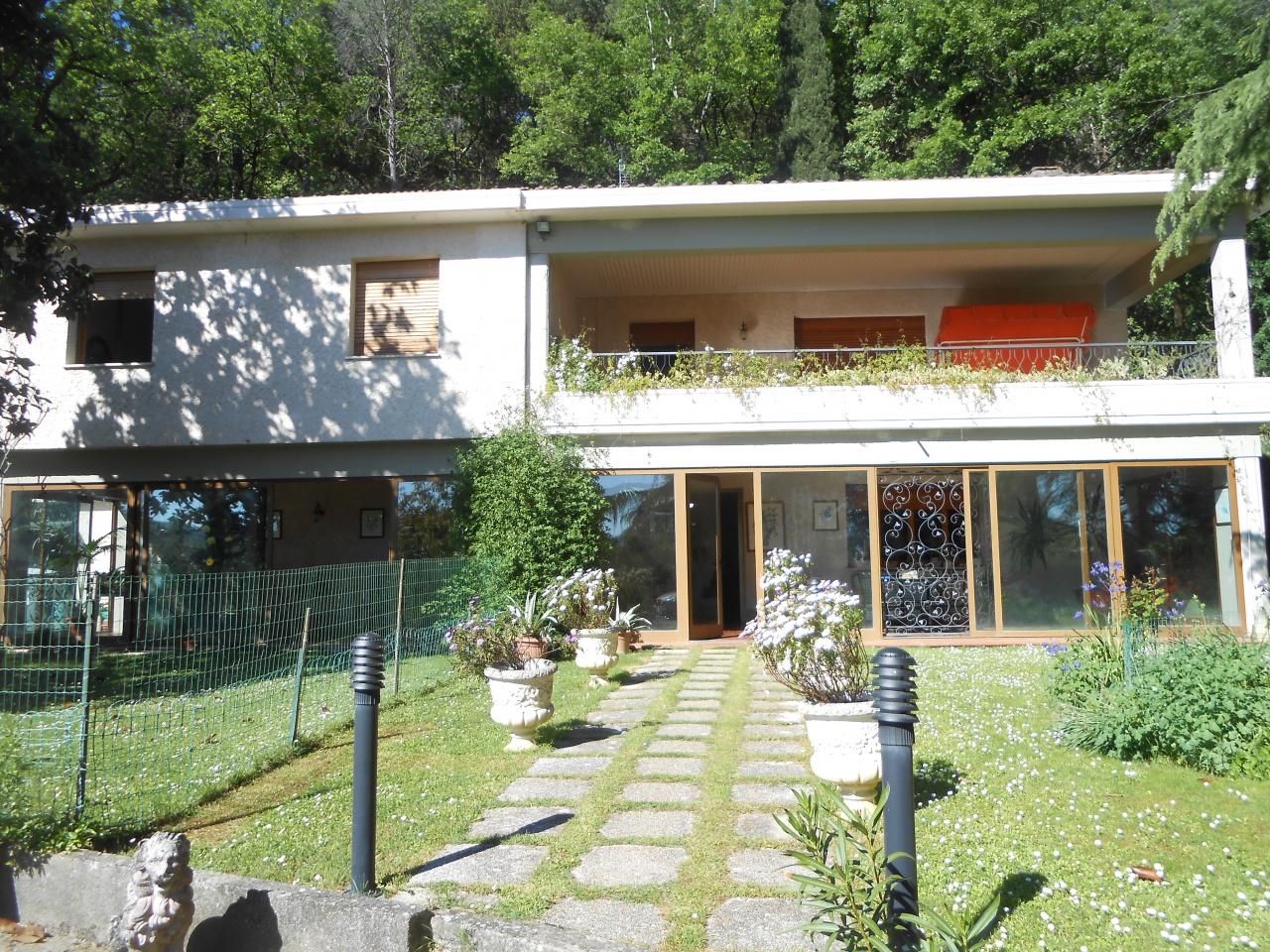Villa in vendita a Perugia (PG)