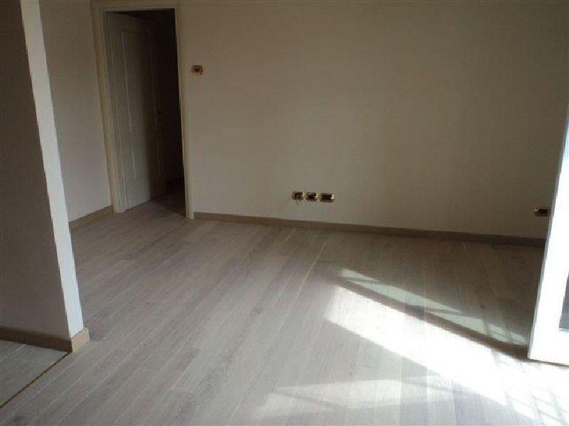 Appartamento MASSAROSA S 33