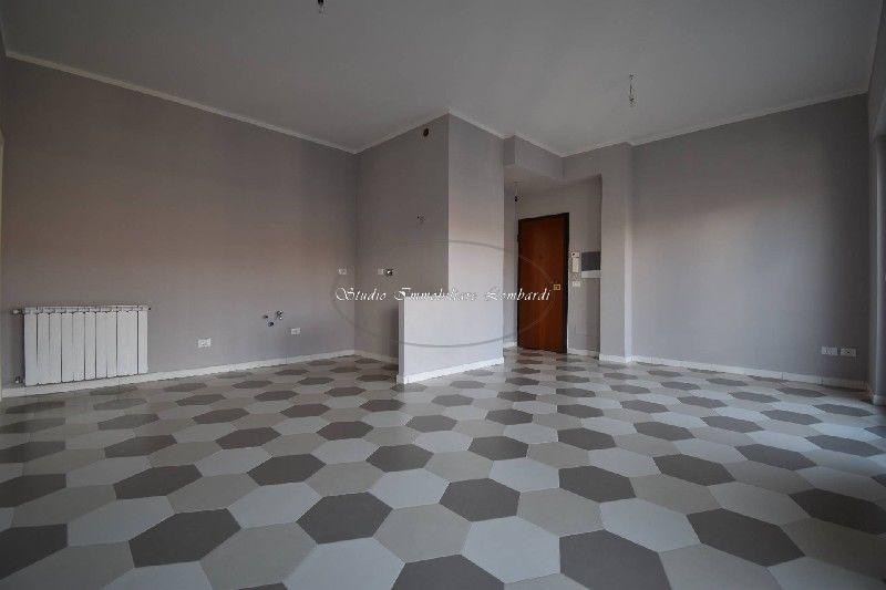Appartamento in Vendita VIAREGGIO