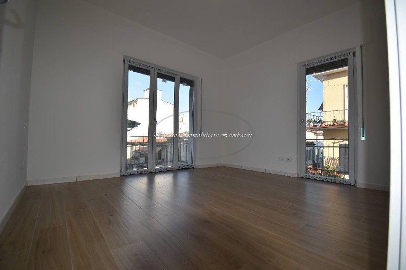 Appartamento VIAREGGIO VGC 427