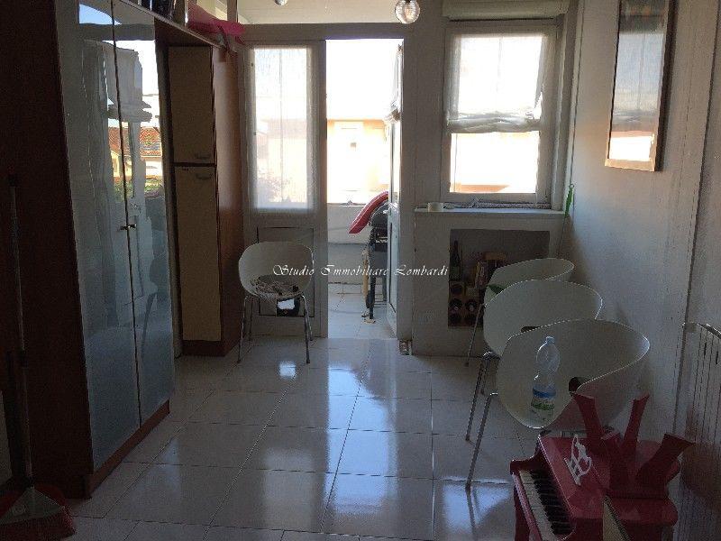 viareggio affitto quart:  studio-immobiliare-lombardi