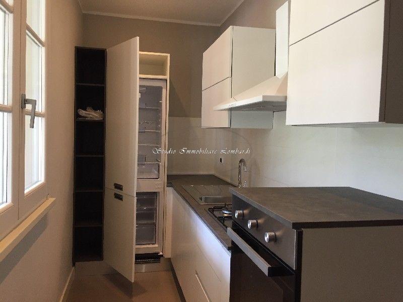 Appartamento MASSAROSA MST 100