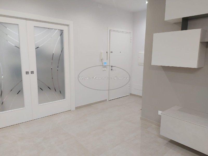 Appartamento VIAREGGIO VGC 443