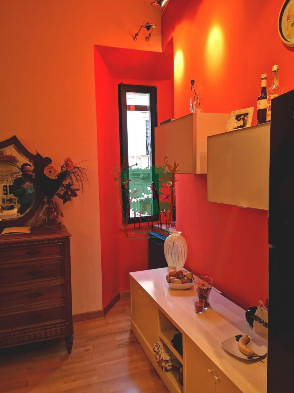 Appartamento FIRENZE 174
