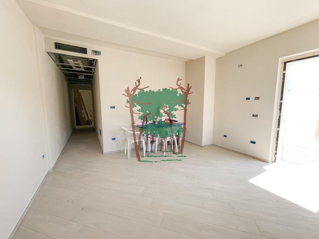 Appartamento in vendita a Camaiore, 3 locali, prezzo € 425.000   PortaleAgenzieImmobiliari.it