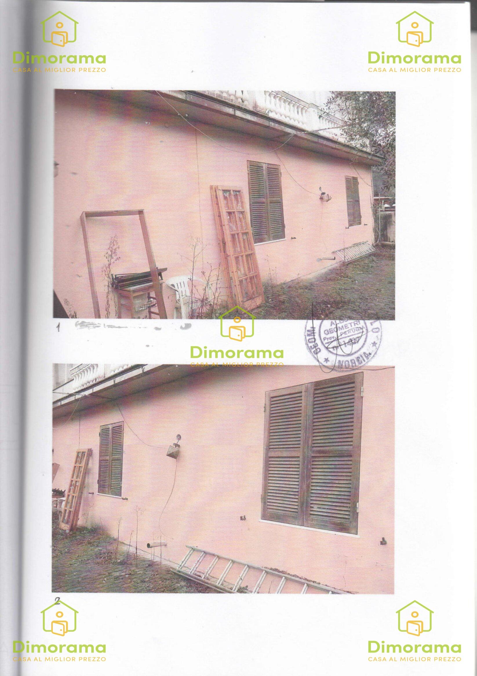 Appartamento in vendita a Spoleto (PG)-2