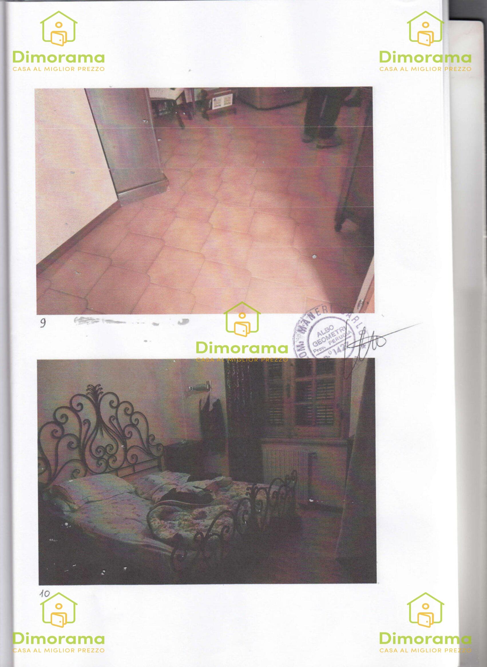Appartamento in vendita a Spoleto (PG)-5
